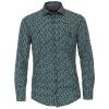 Afbeelding van Casa Moda overhemd 413718400-100