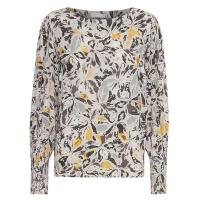 Fransa blouse 20608835 - 200104