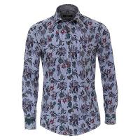 Casa Moda Overhemd 403483500-100