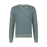 State of Art pullover 121-11130-3656