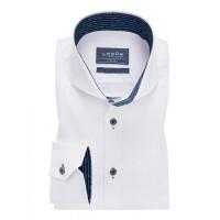 Ledub overhemd 0138318-910-150-000