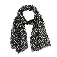 Sarlini sjaal 000420-00372