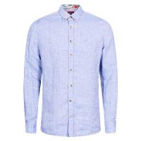 Colours&Sons overhemd 9121-210-217