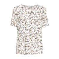 Fransa blouse 20607839 - antiquemix
