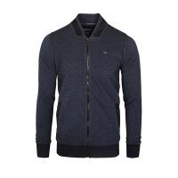 Gabbiano vest 42352 blauw