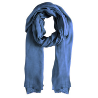 Fransa sjaal 20606403 - 60461