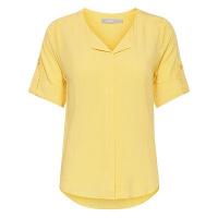 Fransa t-shirt 20607741 - 130840