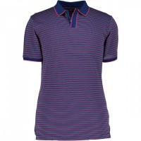 State of art polo 485-19253-5766