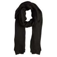 Fransa sjaal 20606403 - 60096