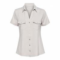 &Co blouse 13SS-BL144-Z