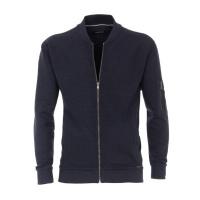 Casa Moda vest 403479400-105