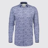 Blue Industry overhemd 1161.82