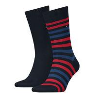 TH Men Sock 472001001 - 085