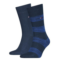 TH Men Sock 342021001-004