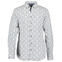 State of Art overhemd 214-10204-5784