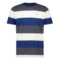 State of Art t-shirt 362-11502-5759