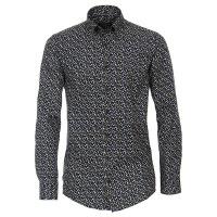 Casa Moda overhemd 413713500-100