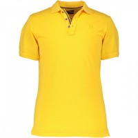State of Art polo 461-19291-2200