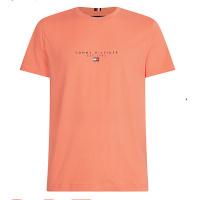 Tommy Hilfiger t-shirt 17676 - SO2
