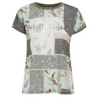 Fransa t-shirt 20609068 - 200733