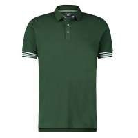 State of Art polo 461-11558-3900