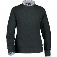 State of Art pullover 111-29005-3900