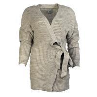 Fos vest Steffie 5018LM kit