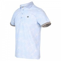 Blue Industry polo KBIS20-M29