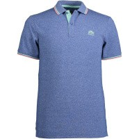State of Art poloshirt 461-10547-5734