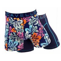 Cavello Boxershort CB21008