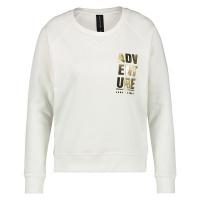 Jane Lushka sweater PS620AW800-2