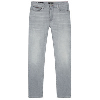 Tommy Hilfiger jeans 18041-1B3