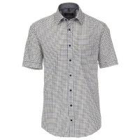 Casa Moda overhemd 913581900-102