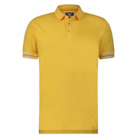 State of art polo 461-11558-2100