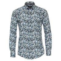 Casa Moda overhemd 413713200-300