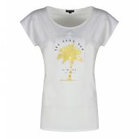 G-maxx t-shirt Alia 21ZFG05-11