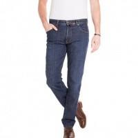 Pierre cardin Jeans 3196-7200-07