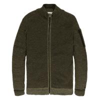 Cast iron vest ckc197441/6153