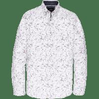 Vanguard overhemd VSI198402 - 7003