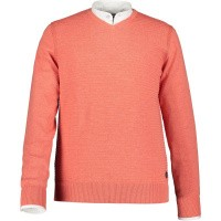 State of Art pullover 121-10196-4500