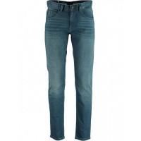 Vanguard jeans VTR191203-LSH