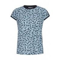 Fransa t-shirt 20607686 bluemix