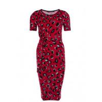 Juffrouw Jansen jurk Kaat vg502-301