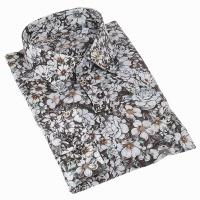 Massetti overhemd 1BOS100-5-320