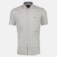 Lerros overhemd 2022131-925