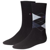 TH Men Sock 391156200