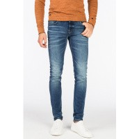 Cast Iron jeans ctr195203-bde
