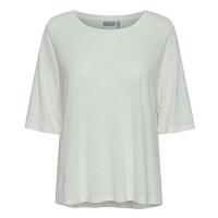 Fransa t-shirt 20609892-110602