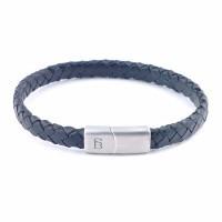 Steel&Barnett LBR/001 - Black