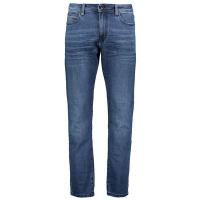 Twinlife jeans TW11803 - 540
